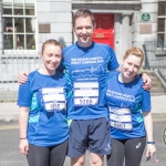 Great Limerick Run 2018 Low res-62