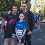 Great Limerick Run 2018 Low res-63