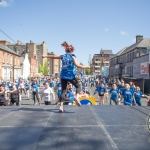 Great Limerick Run 2018 Low res-64