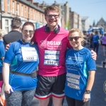 Great Limerick Run 2018 Low res-65