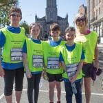 Great Limerick Run 2018 Low res-67