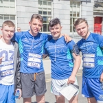 Great Limerick Run 2018 Low res-68