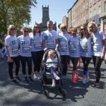 Great Limerick Run 2018 Low res-69