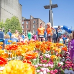 Great Limerick Run 2018 Low res-70