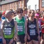 Great Limerick Run 2018 Low res-72