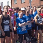 Great Limerick Run 2018 Low res-73