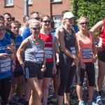 Great Limerick Run 2018 Low res-74