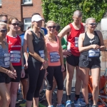 Great Limerick Run 2018 Low res-75