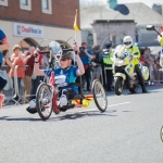 Great Limerick Run 2018 Low res-76