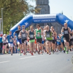Great Limerick Run 2018 Low res-77