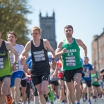 Great Limerick Run 2018 Low res-78