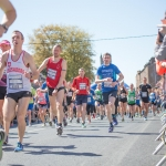 Great Limerick Run 2018 Low res-79