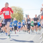 Great Limerick Run 2018 Low res-80
