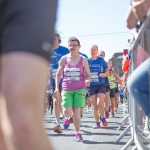 Great Limerick Run 2018 Low res-81