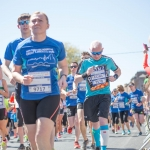 Great Limerick Run 2018 Low res-82