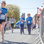 Great Limerick Run 2018 Low res-84
