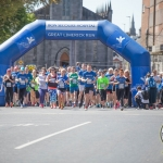 Great Limerick Run 2018 Low res-85