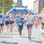 Great Limerick Run 2018 Low res-86