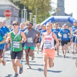 Great Limerick Run 2018 Low res-87