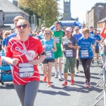 Great Limerick Run 2018 Low res-88
