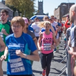 Great Limerick Run 2018 Low res-89