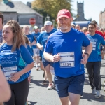 Great Limerick Run 2018 Low res-90