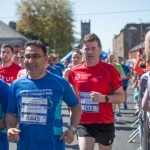 Great Limerick Run 2018 Low res-91