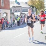 Great Limerick Run 2018 Low res-93