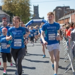 Great Limerick Run 2018 Low res-94