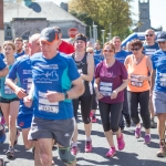 Great Limerick Run 2018 Low res-95