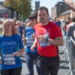 Great Limerick Run 2018 Low res-96