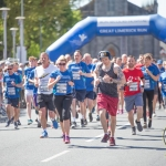 Great Limerick Run 2018 Low res-99