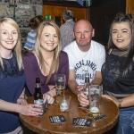 dolf_patijn_ihearthecranberries_Limerick_05072018_0004