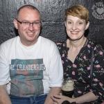 dolf_patijn_ihearthecranberries_Limerick_05072018_0024