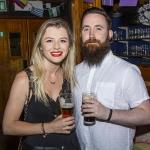 dolf_patijn_ihearthecranberries_Limerick_05072018_0029