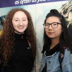 Fresh Film Festival Irelands Young Filmmaker of the Year Awards  2018 Junior Finals. Picture: Ciara Maria Hayes/ilovelimerick 2018 all rights reserved.