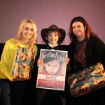 Fresh Film Festival Irelands Young Filmmaker of the Year Awards  2018 Junior Finals. Picture: Sophie Goodwin/ilovelimerick 2018 all rights reserved./ilovelimerick 2018 all rights reserved.