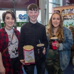Ireland's Young Filmmaker of the Year 2018 Senior-23