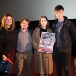 Ireland's Young Filmmaker of the Year 2018 Senior-40