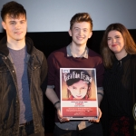 Ireland's Young Filmmaker of the Year 2018 Senior-41