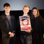 Ireland's Young Filmmaker of the Year 2018 Senior-42