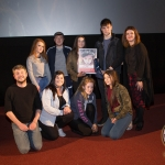 Ireland's Young Filmmaker of the Year 2018 Senior-43