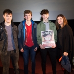 Ireland's Young Filmmaker of the Year 2018 Senior-46