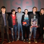 Ireland's Young Filmmaker of the Year 2018 Senior-47
