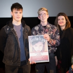 Ireland's Young Filmmaker of the Year 2018 Senior-48