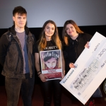Ireland's Young Filmmaker of the Year 2018 Senior-49
