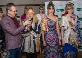 dolf_patijn_John_McNamara_achievement_award_06042017_0101