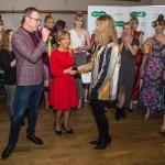 dolf_patijn_John_McNamara_achievement_award_06042017_0098