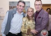 John McNamara Achievement Award-36