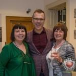 John McNamara Achievement Award-33